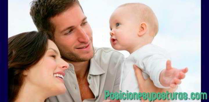 posiciones para tener un hijo varon 3